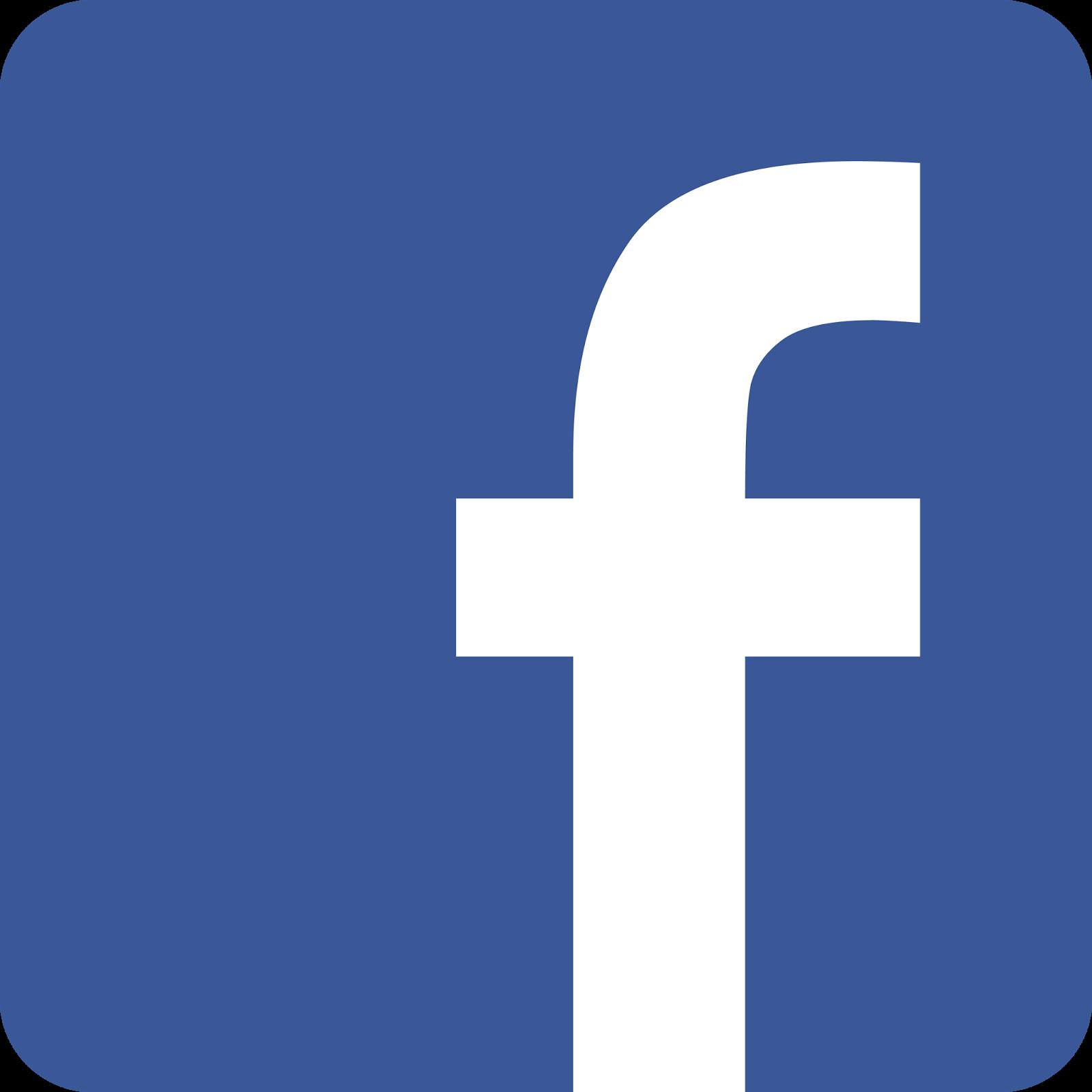 WEBIMAGES: FB.png