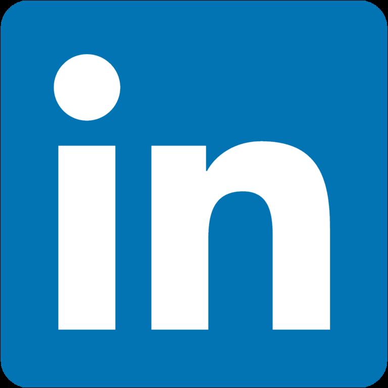 WEBIMAGES: LinkedIn_logo_initials.png