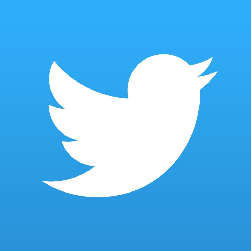 WEBIMAGES: twitter-logo.png